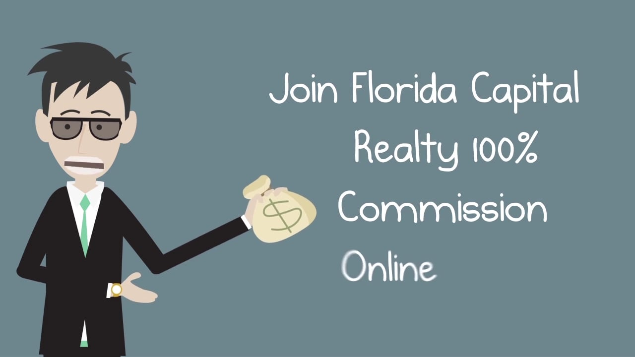 Florida Capital Video